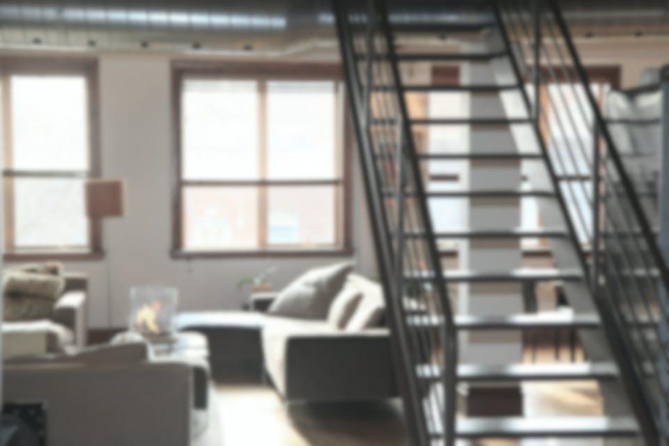 Kredīts dzīvoklim