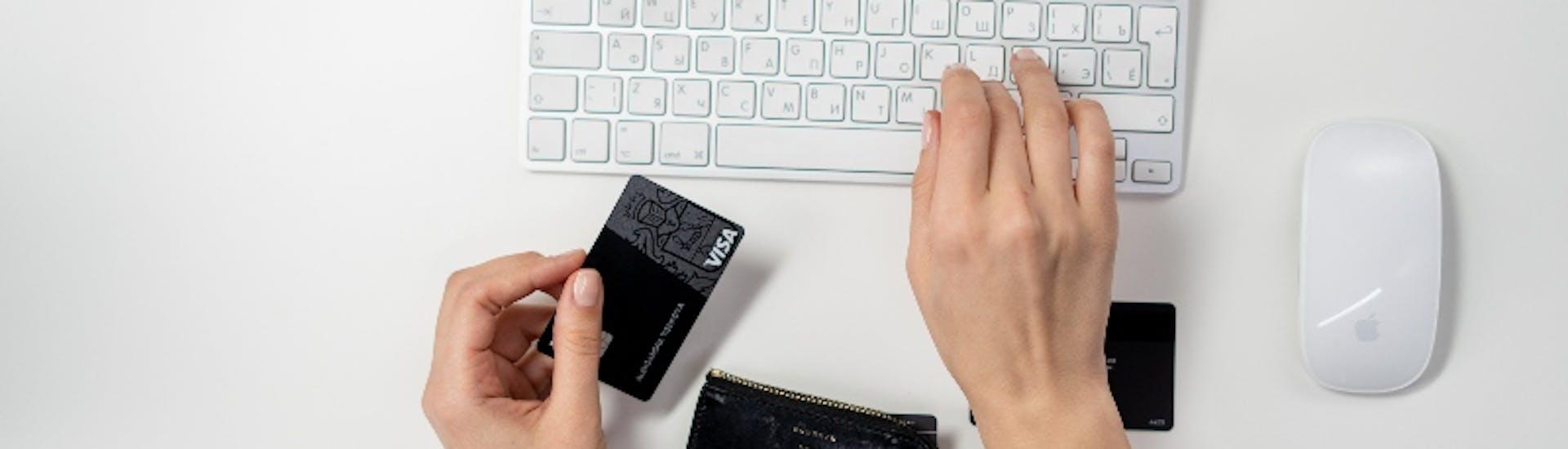 biezak pielautas kludas kreditkarsu izmantosana
