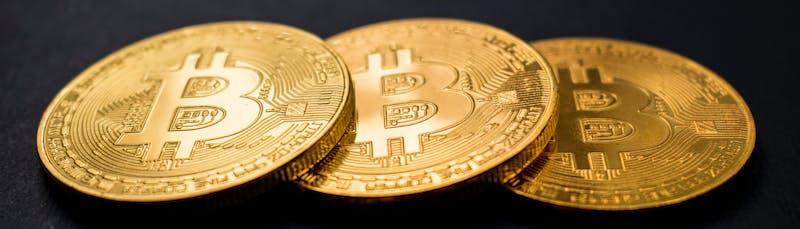 crypto trends 2021