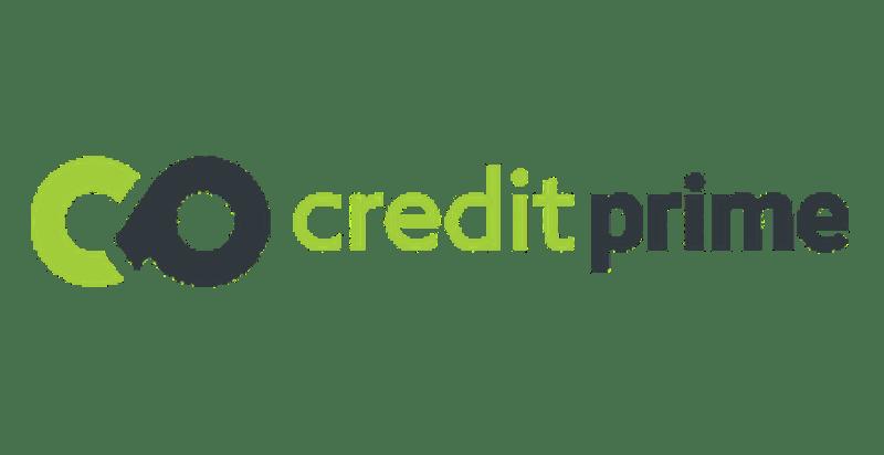 credit prime