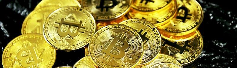 passive income crypto