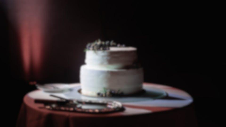 kazu torte