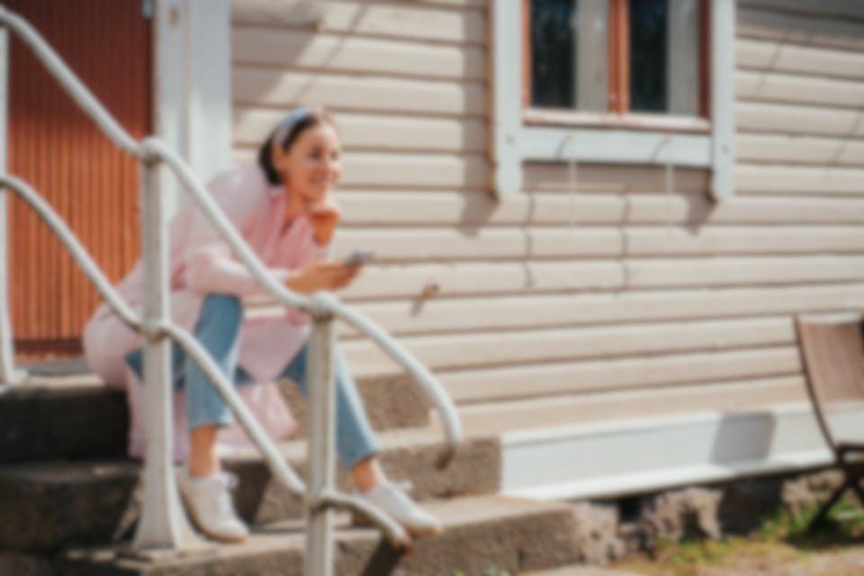 motive asigurare locuinta