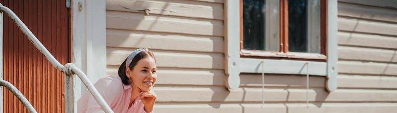Hipotekārais kredīts mājas energoefektivitātei