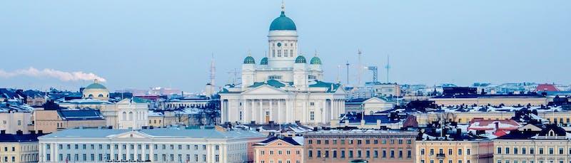 Luotonmyöntäjien määrä näyttää Etelä-Suomen aluehallintoviraston (AVI) valtakunnallisen luotonantaja- ja vertaislainavälittäjärekisterin mukaan laskeneen viime vuosina huomattavasti