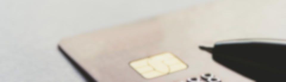 Kulutusluotto vai luottokortti