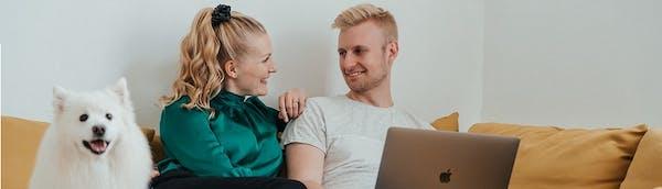 Hipotekārā kredīta refinansēšanas pakalpojums