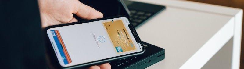 siguranta portofel electronic