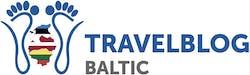TravelBlog Baltic