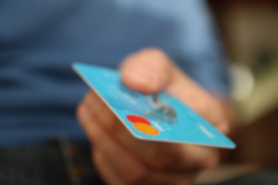 Muutokset lainojen hakemisessa 2020