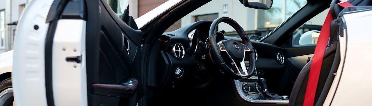Autolaina ja autorahoitus edullisesti