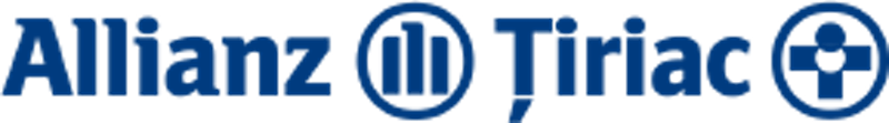 asigurare Allianz-Tiriac