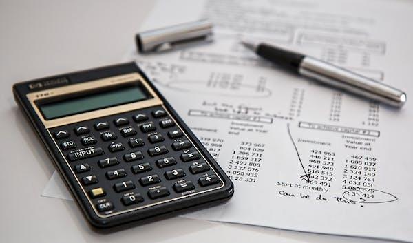 Kā plānot savu budžetu vērtīgi padomi
