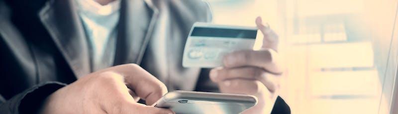 mihin-tilanteisiin-luottokortti-kannattaa