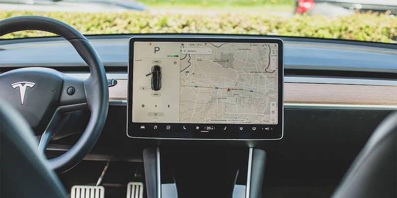 Itsestään ajavat autot ovat autoilun tulevaisuus, ja se on ihan kohta kaikkien kuluttajien ulottuvissa.