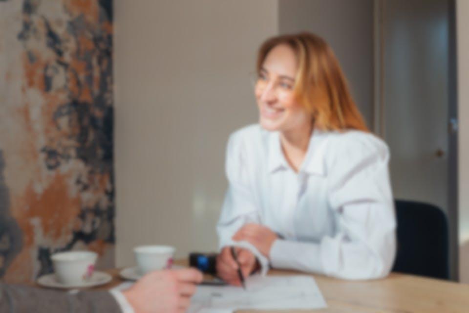 decontarea sau refinantarea creditului