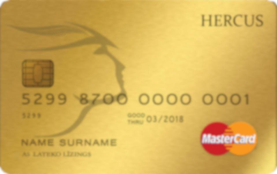 Credit vai debit kortti
