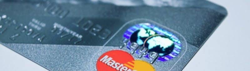 kreditkarte celojumos