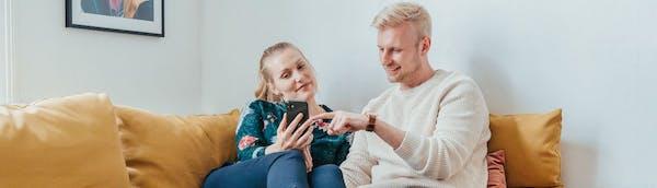piemerotakais hipotekarais kredits