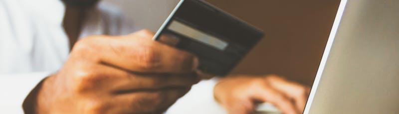 Digital Banks vs Normal Banks