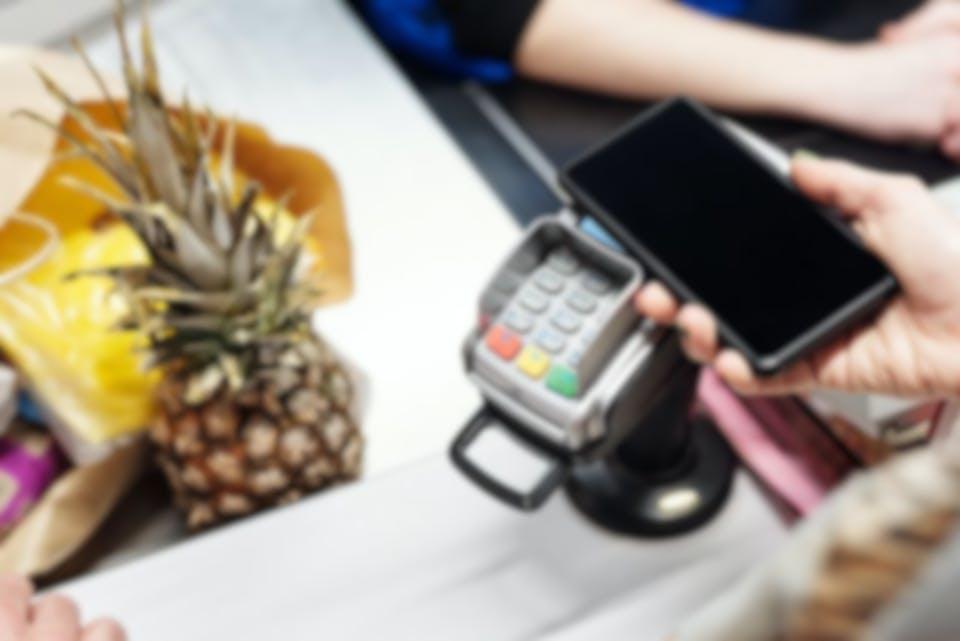 Kredītkarte, debetkarte, maksājumi