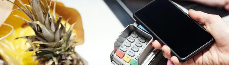Kredītkartes, maksājumu kartes, bankas kartes