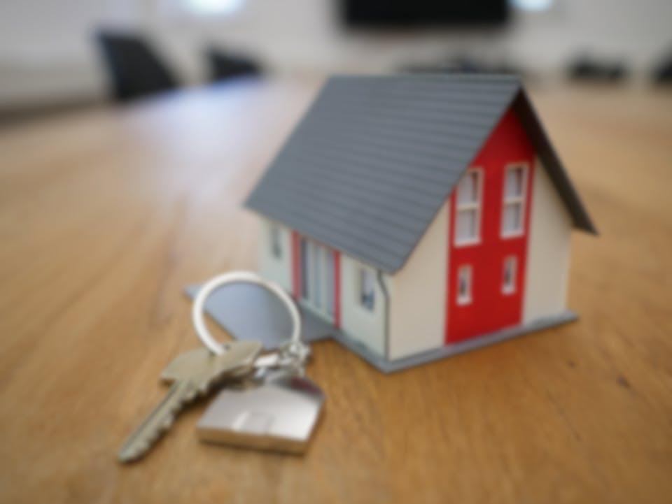 Pasīva māja_hipotekārais kredīts