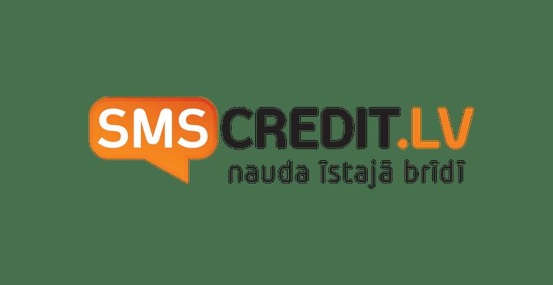 SMScredit_patēriņa kredīts_īstermiņa kredīts