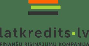 Latkredits_patēriņa kredīts