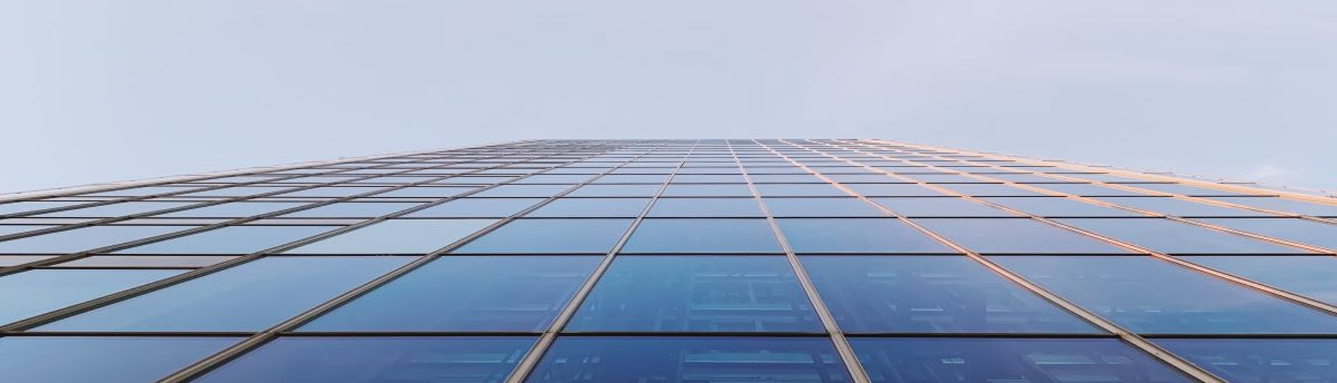 rakennus