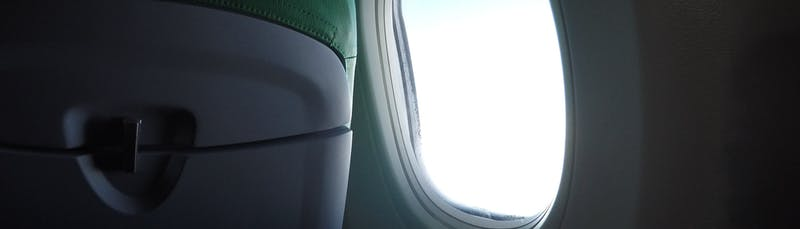 cel mai bun moment bilete avion
