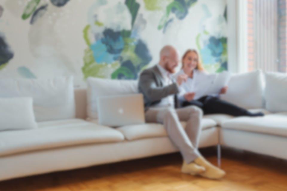 Credit ipotecar pentru locuințe verzi