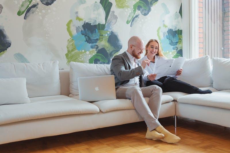 Hipotekārais kredīts, kredīts remontam