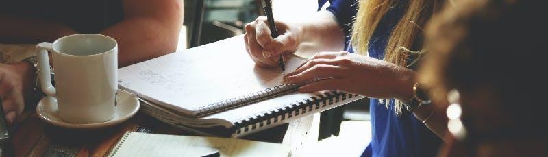 ka ietaupit studiju laika