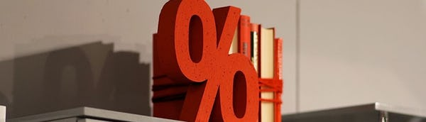 Kulutusluottojen korot marraskuussa
