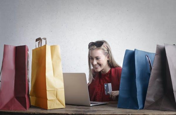 Pirkums ir apdrošināts, ja maksājat ar kredītkarti