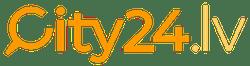 City24 portāls