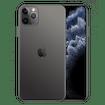 Apple iPhone 11 Pro -älypuhelin