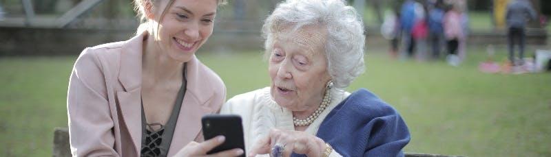 3 pensiju limenis