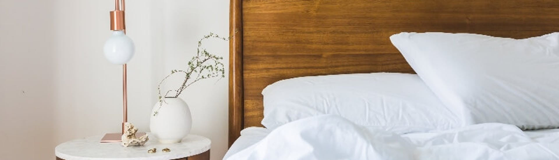 ka izveleties idealo gultu