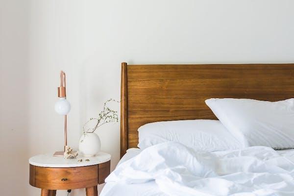 Kā izvēlēties savu ideālo gultu