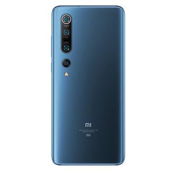 Xiaomi Mi 10 Pro-älypuhelin