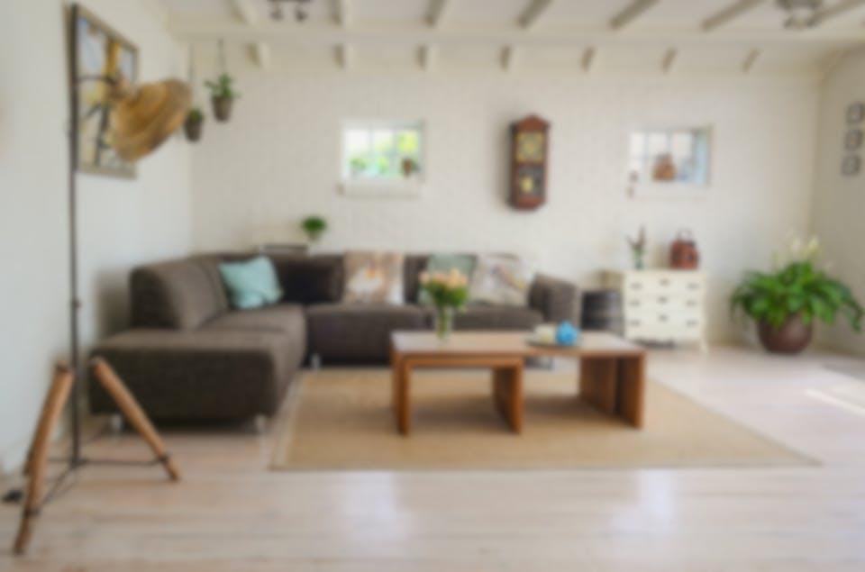 dzīvokļa interjera idejas