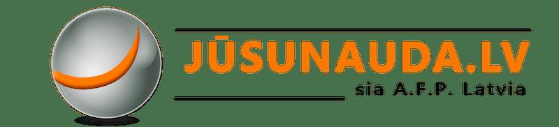 jusunauda