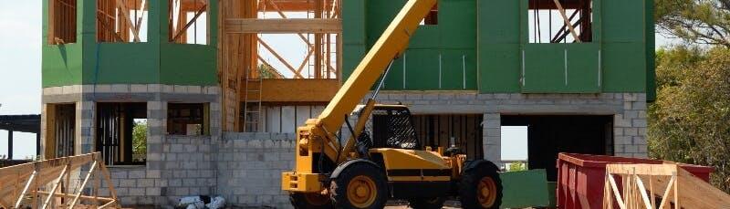 acte construit casa