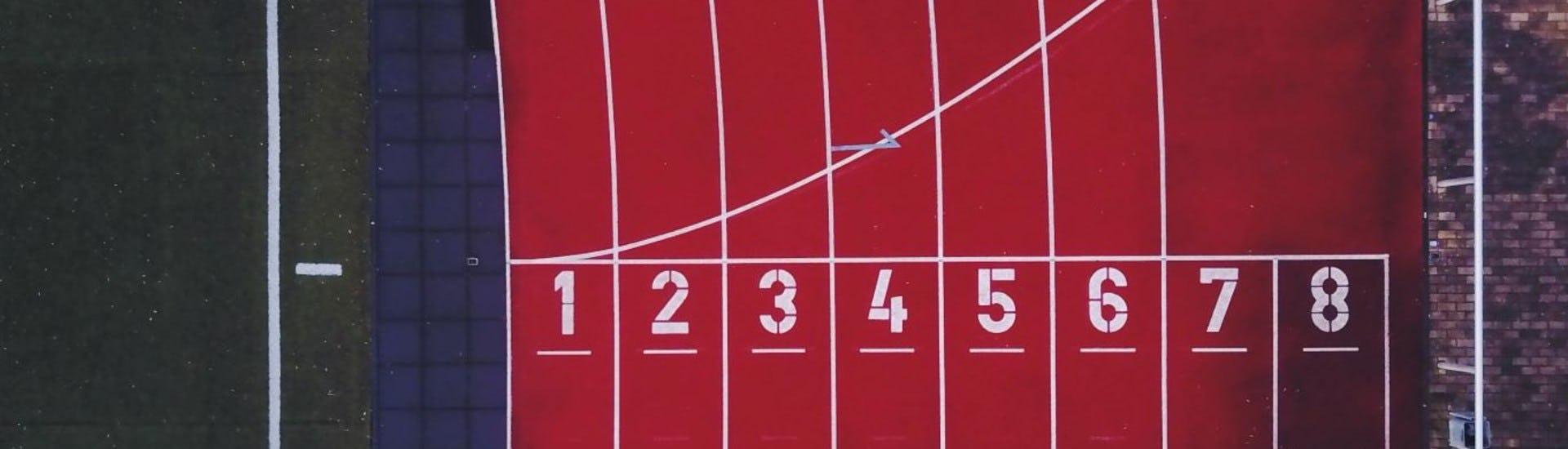 Kilpailuta nykyinen laina tai kulutusluotto