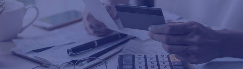 Erilaisia rahoitusmuotoja kannattaa vertailla myös keskenään