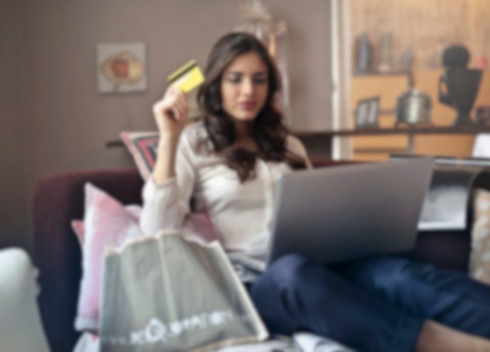 Kredits precu iegadei
