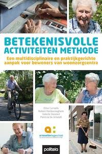 Betekenisvolle activiteiten methode