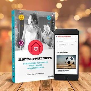 Hartverwarmers